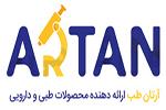 artanteb.co