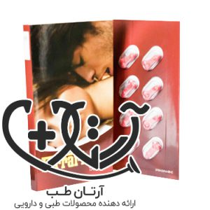 ferrari pills