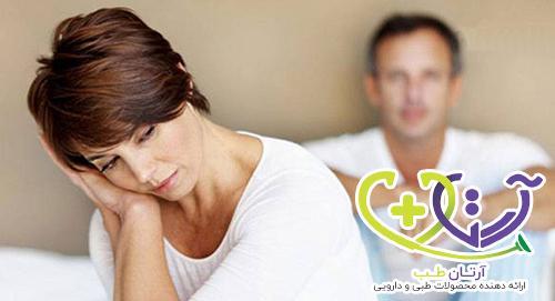 عکس گشادی واژن و درمان آن ؛ راه های تنگ کردن واژن